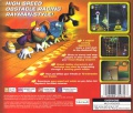 Rayman Rush - Back cover USA.jpg