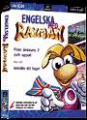 English with Rayman Swedish.jpg