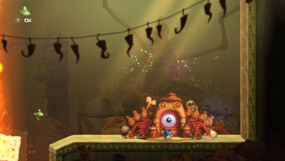 Rayman Legends - Hot Duck 15.jpg