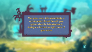 Rayman Legends Definitive Edition Main Menu Auto Save Reminder.jpg