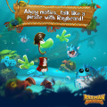 Rayman Adventures - Talk Like a Pirate Day.jpg