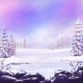 Rayman Adventures Winter Background.png