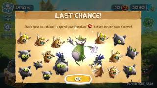 Last Chance for Halloween Event.PNG