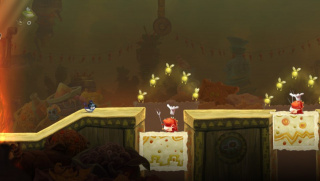 Rayman Legends - Hot Duck 8.jpg